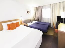 chambre novotel hotel novotel la rochelle centre