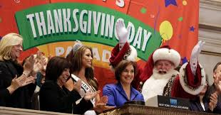 thanksgiving day offers in usa 2015