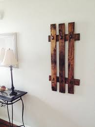 simple diy coat rack ideas photo 4 diy coat rack ideas with modern