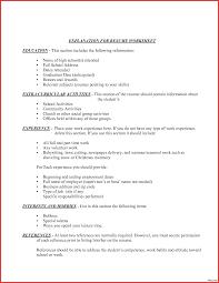 free resume templates for highschool graduates outstanding resume template for students templates microsoft word