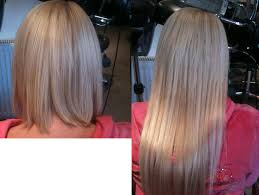 18 inch hair extensions before and after before and after 18 inch hair extensions triple weft hair extensions