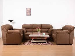fluffy sofa set infosofa co