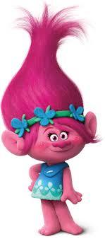 film up leeftijd princess poppy trolls film wikia fandom powered by wikia