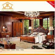 china ready to assemble furniture suppliers ready to assemble