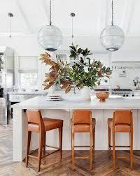 Glam Home Decor Lush Fab Glam Blogazine Beautiful In White Home Decor