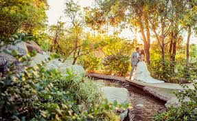 wedding venues arizona val vista lakes events