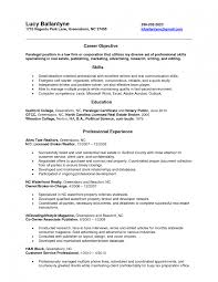 Dental Assistant Resume Examples by Career Objective For Administrative Assistant Resume