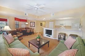 two bedroom suite aulani hawaii resort spa floor plan of an c3 aa