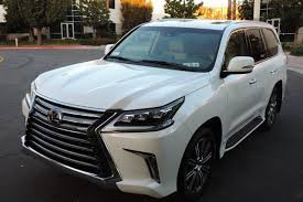 lexus lx 570 indonesia lexus lx 570 for sale lexus lx 570 for sale suppliers and