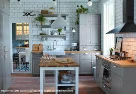 cuisines ikea catalogue catalogue cuisine moderne cuisine design noir meubles rangement