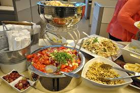 Buffet Dinner Ideas by Buffets Lunch And Dinner