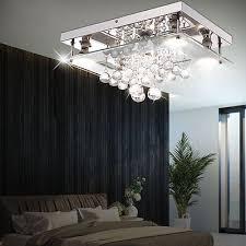 led leuchten wohnzimmer len wohnzimmer led wohnzimmer deckenlen dimmbar u vegdis