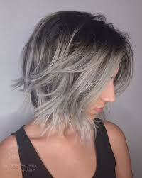 aveda wavy long blonde bob short hair beach wave medium ideas lob