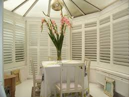 custom arches and shapes bespoke design shutters