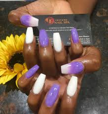 chan u0026 bay nail spa morrow ga home facebook