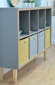 the crazy kitchen how to create a sideboard with tapered legs
