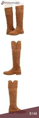 ugg womens quilted boots ugg womens boots sz 6 nwt boot and crepes