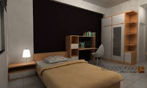 lanospace small apartment for student