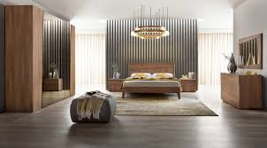 Furniture Modern Bedroom Storm Bedroom Camelgroup Italy Modern Bedrooms Bedroom Furniture