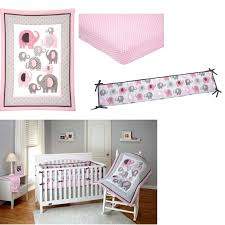 Crib Bedding Discount Baby Bedding Sets For Cribs Baby Bedding Crib Sets