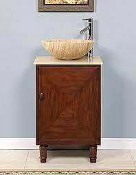 Rustic Bathroom Vanities For Vessel Sinks Innovative 25 Bathroom Vanity With Sink With 40 Best Rustic