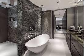 Exquisite Modern Ensuite Bathroom Design Camer Design - Modern ensuite bathroom designs