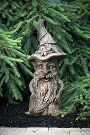 concrete garden statues and ornaments exhort me beautiful