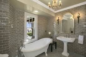 Pictures Of Contemporary Bathrooms - 30 master bathrooms with free standing soaking tubs pictures
