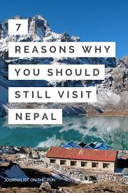 7 best Nepal images on Pinterest