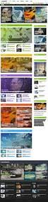 Pleasant Theme Colornews News Magazine Wordpress Theme By Royalwpthemes