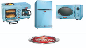 college dorm kitchen appliances now available at bj u0027s wholesale club