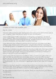 56 best resume resignation images on pinterest resume ideas