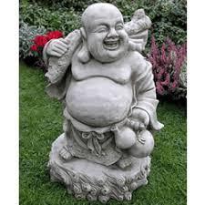 buddha garden statues uk