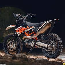 motocross bikes 2015 500 best supermoto enduro motocross images on pinterest crosses