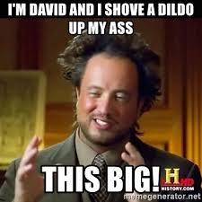 Dildo Factory Meme - meme dildo 100 images when a friend sends you a packet imgur