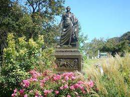 famous people buried in greenwood cemetery a slice of brooklyn