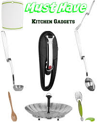 must have kitchen gadgets may 2015 via trudeau