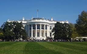 trump praises arrest of u0027troubled person u0027 at white house boston