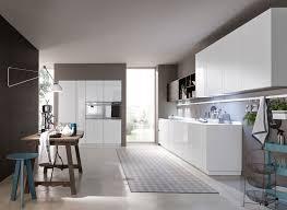 couleur mur cuisine blanche couleur mur cuisine blanche maison design bahbe com