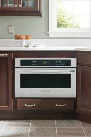 kitchen cabinet microwave built in amusing 80 kitchen cabinets for microwave ovens inspiration design