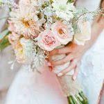 wedding flower bouquet wedding flower bouquet images best 25 wedding bouquets ideas on