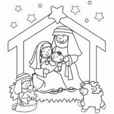 the gingerbread man coloring pages fun dice game printable roll a die first person to color in