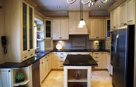 Kitchen Cabinet Doors And Drawers Kitchen Cabinet Replacement