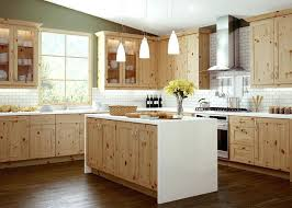 Maine Kitchen Cabinets Unfinished Pine Kitchen Cabinets Uk Unfinished Pine Kitchen