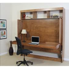 transformable furniture desk beautiful murphy beds with desk murphysofa smart furniture