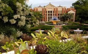 garden wedding venues top 5 garden wedding venues in the celebration society