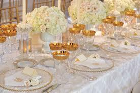 white wedding white wedding décor ideas bridalguide