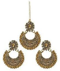earing image earrings buy earrings for women and upto 87 at