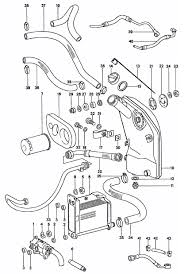 porsche 911 engine problems porsche 911 engine diagram porsche engine problems and solutions
