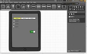 android gui designer ui design tamermaher s